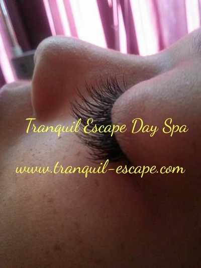 Tranquil Day Spa Milwaukee